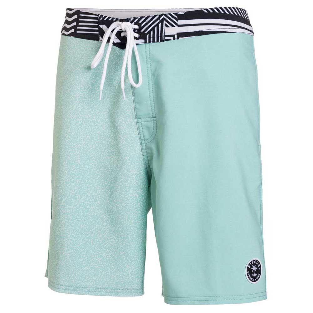 RIP CURL Geo Vibes Boardshort 19 In