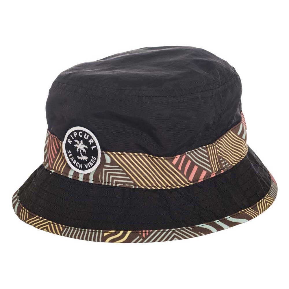 Rip curl Geo Vibes Bucket Hat