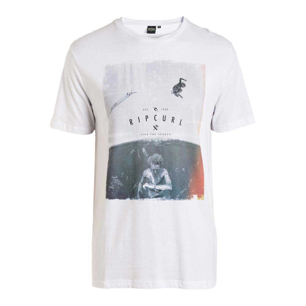 Rip curl Good Day Bad Day Tee