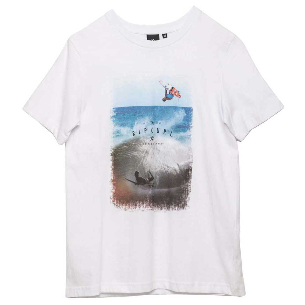 Rip curl Good Day/Bad Day Ss Tee