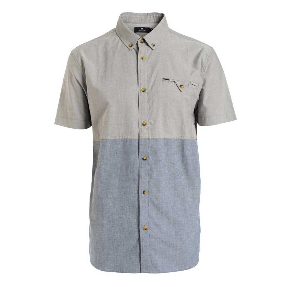 Rip curl Hack S/S Shirt
