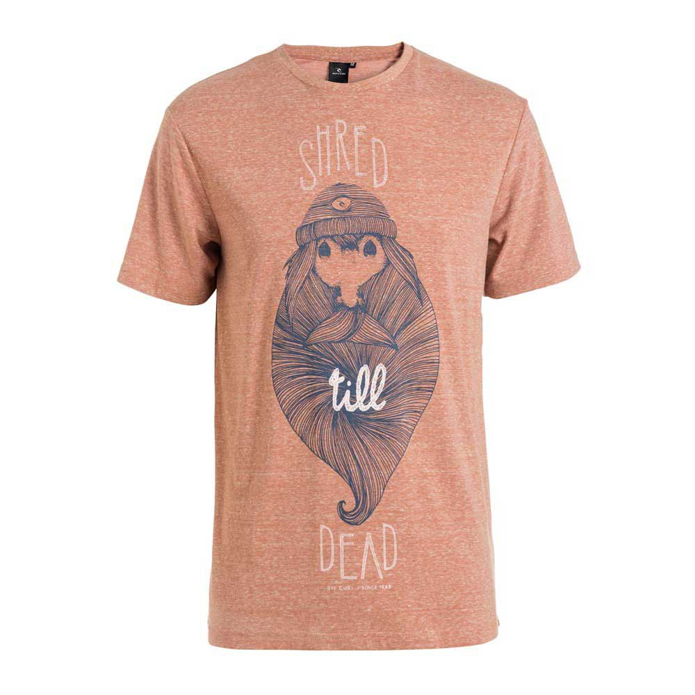 Rip curl Hairy Surfer Tee