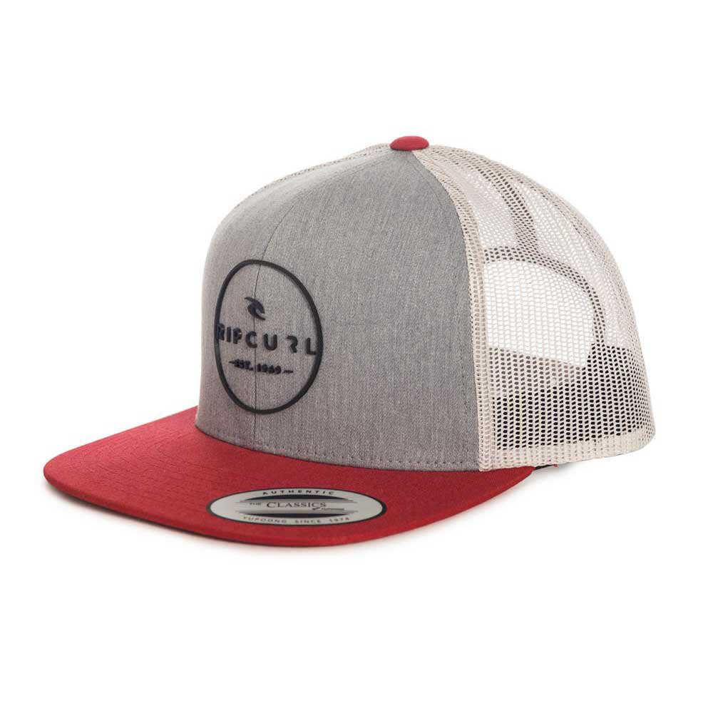 Rip curl Harvey Trucker