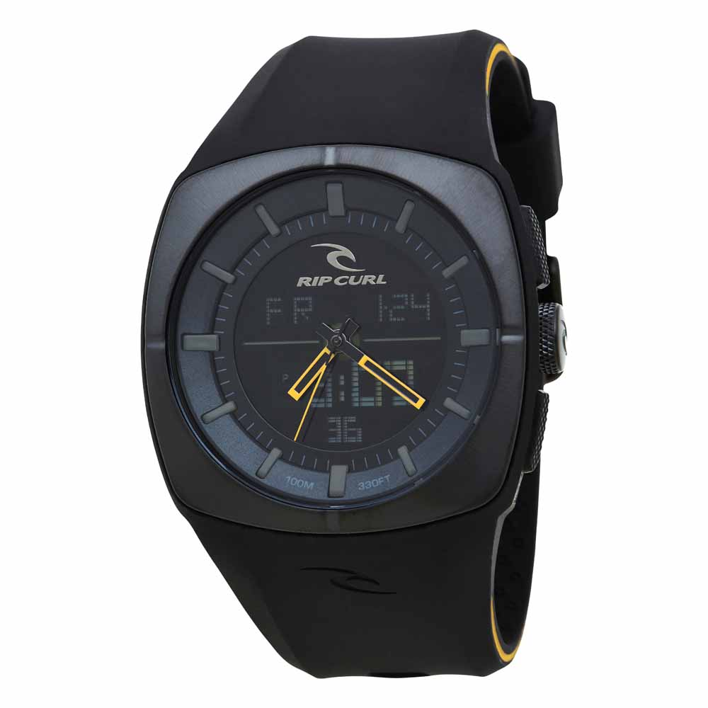 Rip curl Havok Ana Digi Midnight