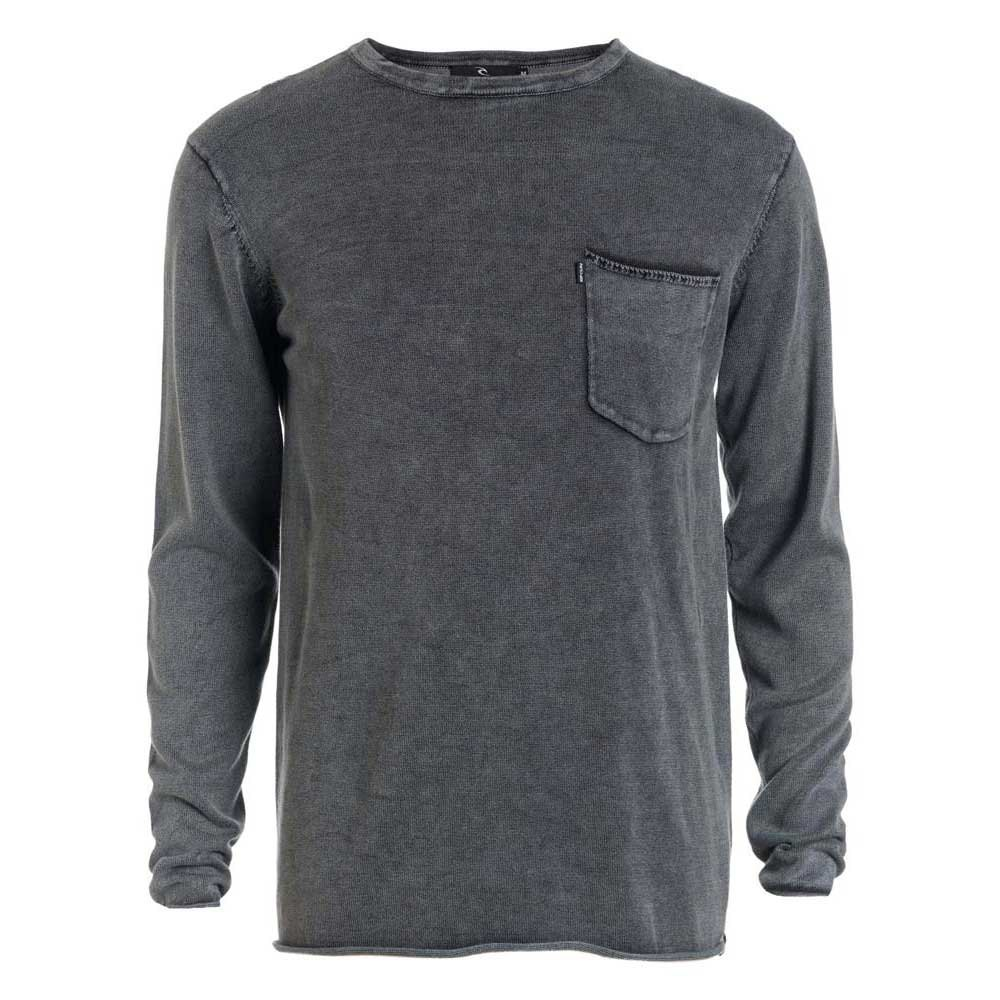 Rip curl Hayes Crew Sweater