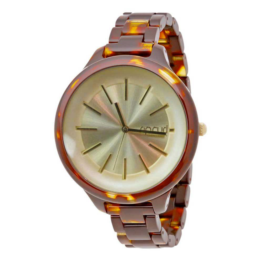 Rip curl Horizon Acetate Watch