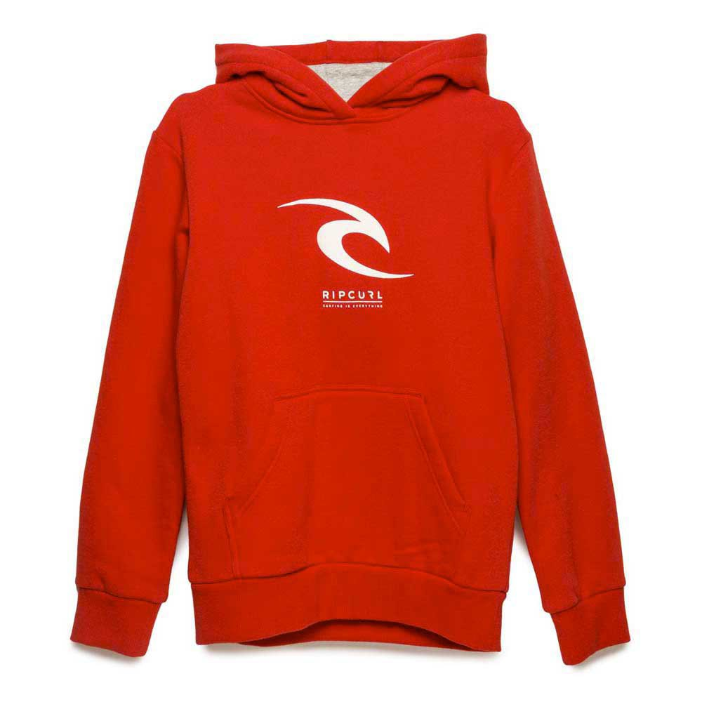 Rip curl Icon Hooded Zip