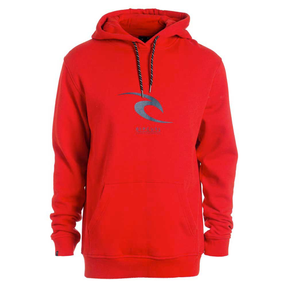 Rip curl Icon Hoody