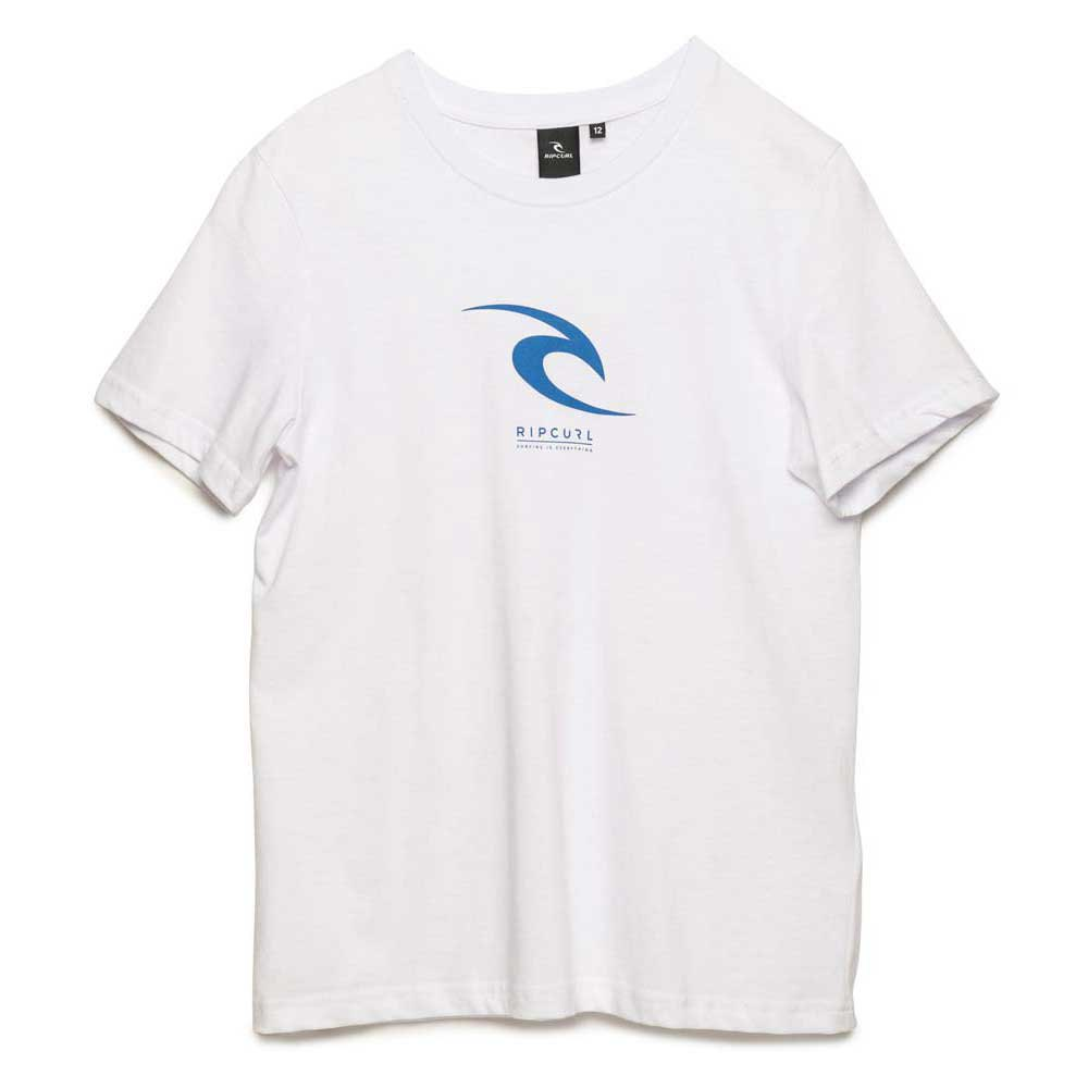 Rip curl Icon Ss Tee