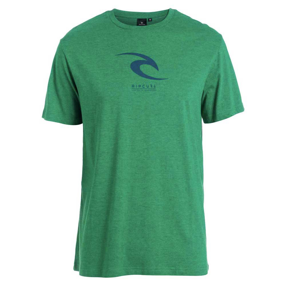 Rip curl Icon Tee