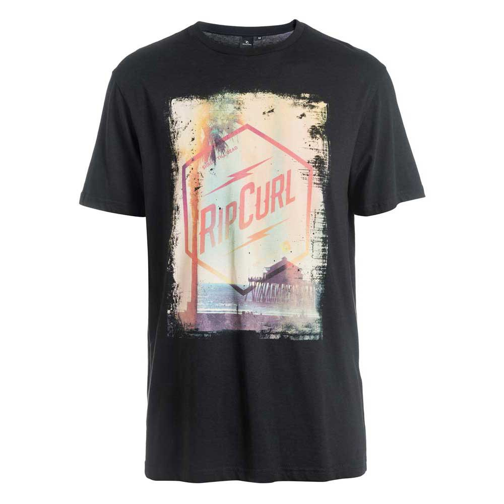 Rip curl Impossibles Tee
