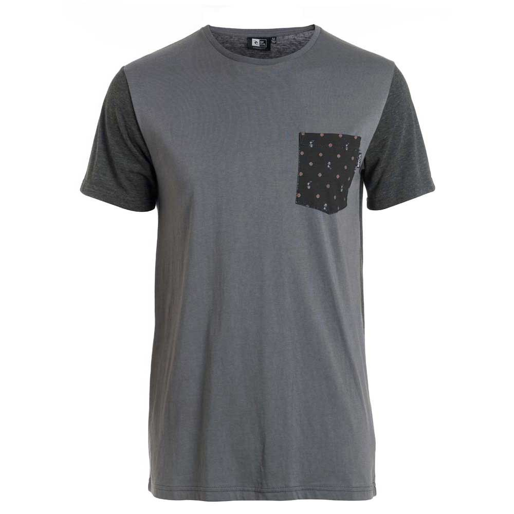 Rip curl Intercept Fill Tee