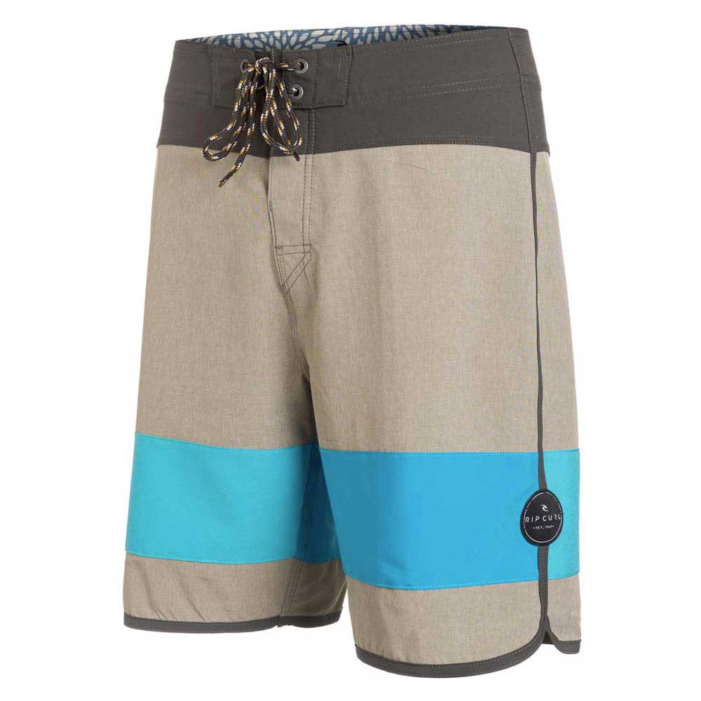 Rip curl Jammer Boardshort 19 In
