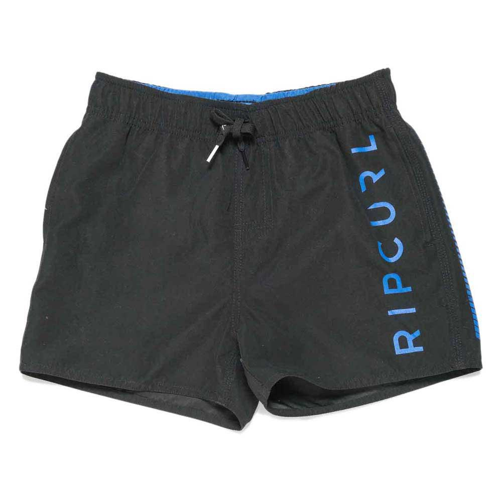 Rip curl Lettring 13 In Volley