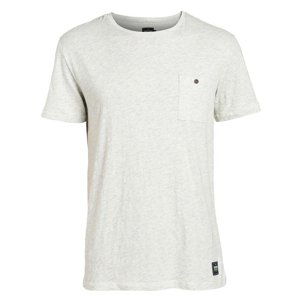 Rip curl Lifter Tee
