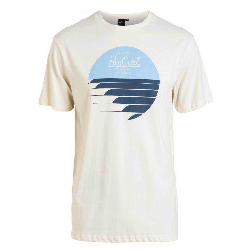 Rip curl Line Up Tee