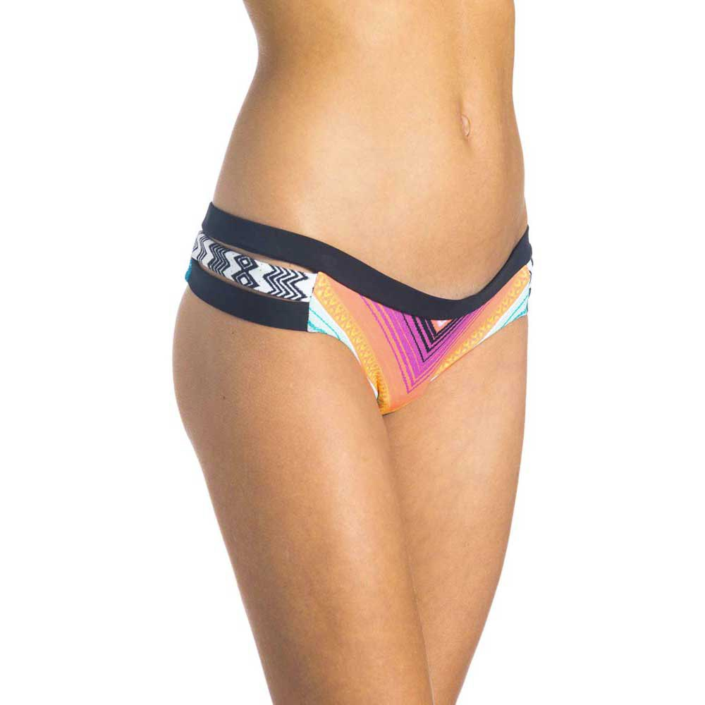 Rip curl Lolita Luxe Cheeky Hipster