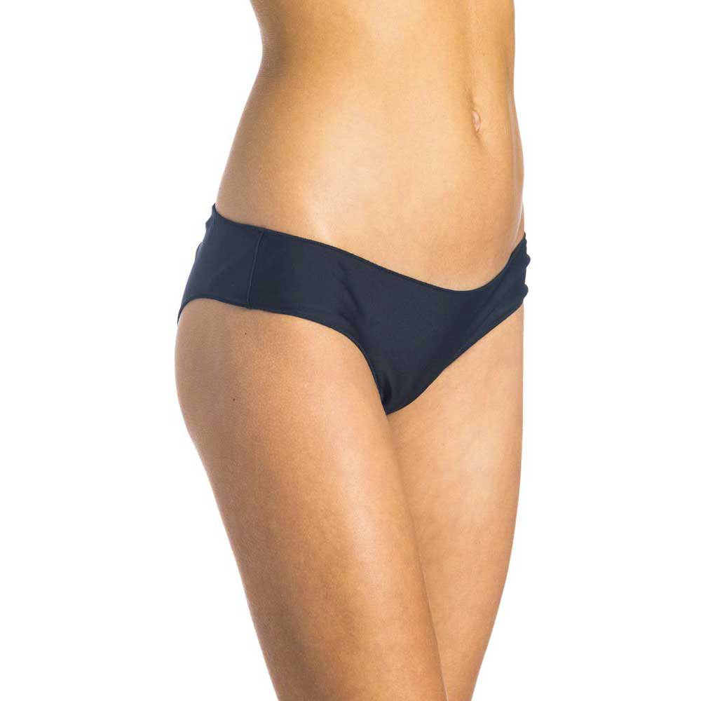 Rip curl Love N Surf Cheeky Pant