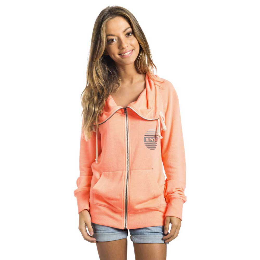 Rip curl Lulú Fleece