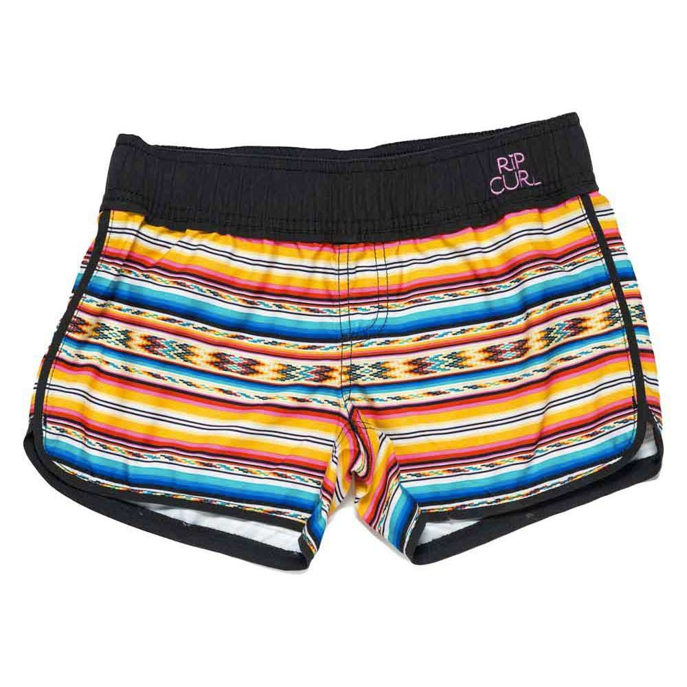 Rip curl Mexican Stripes Boardshort