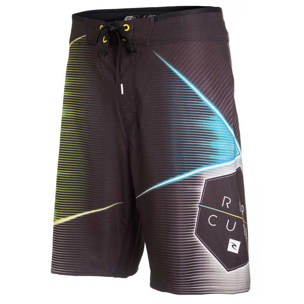 Rip curl Mirage Force Boardshort 21 In