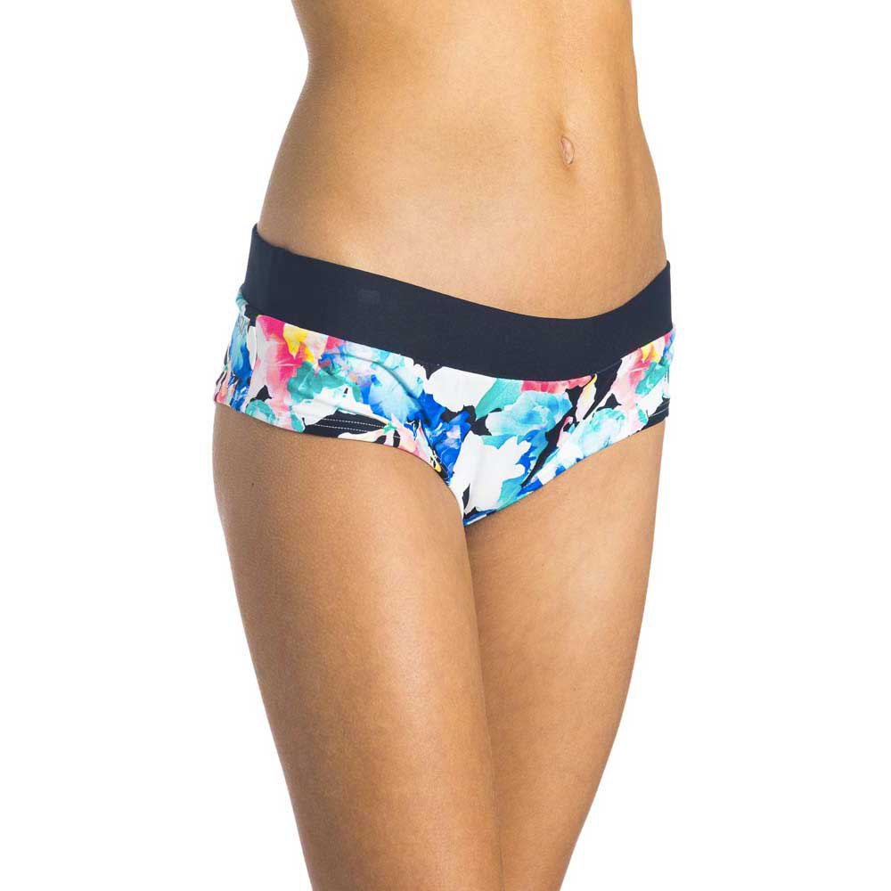 RIP CURL Mirage Kaleidoscope Shorty