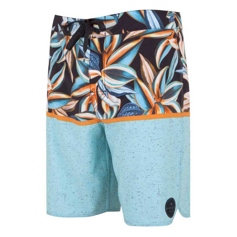 Rip curl Mirage Split 19 In