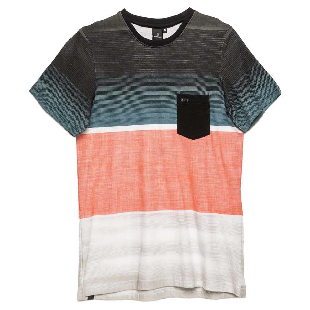 Rip curl Mixed Ss Tee