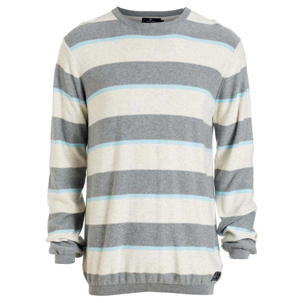 Rip curl Mully Two Crew Sweater