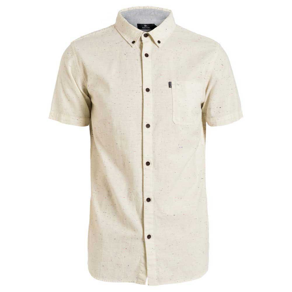 Rip curl Neps S/S Shirt