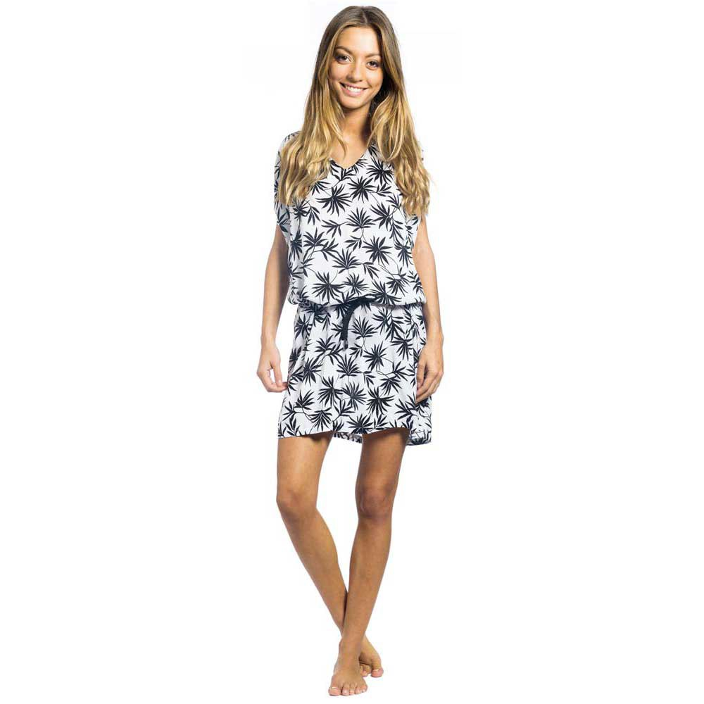 Rip curl Oasis Palm Dress