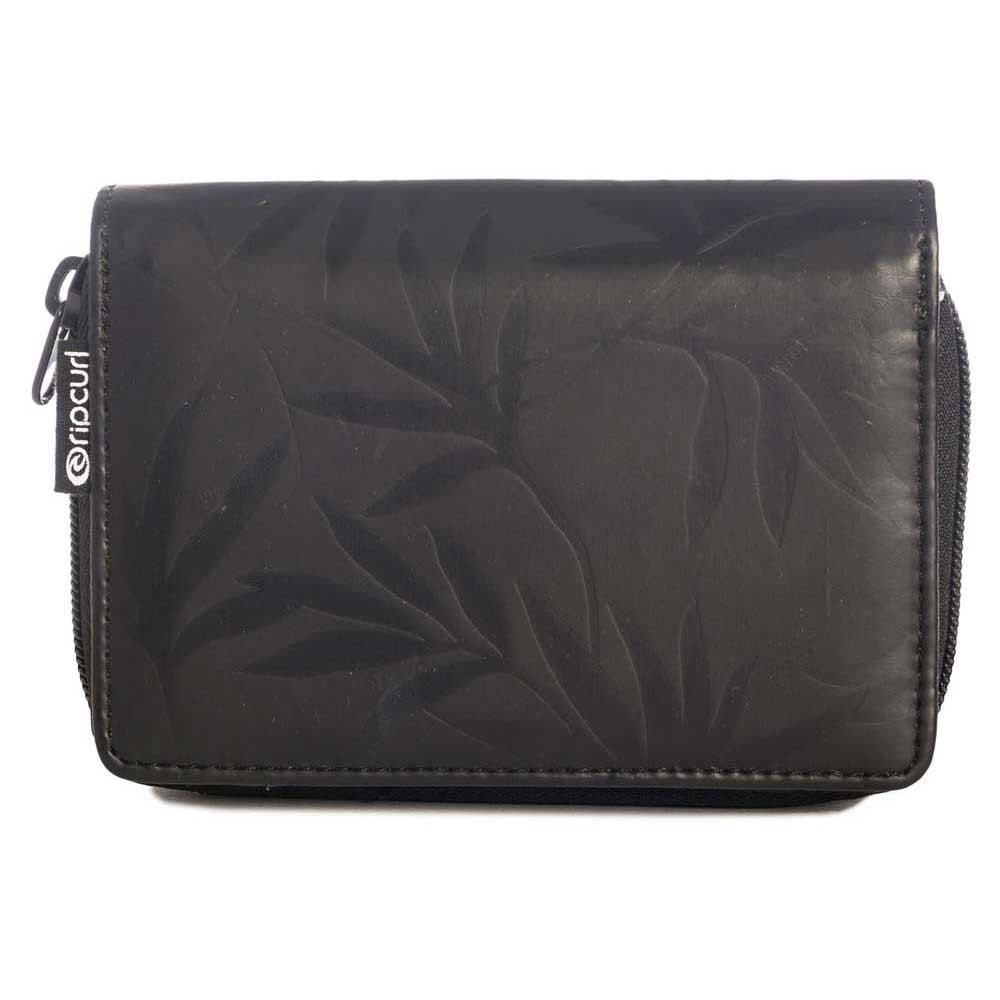 Rip curl Oasis Palm Wallet