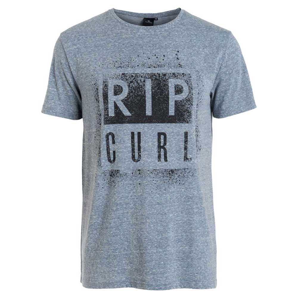 Rip curl Obvious Tee