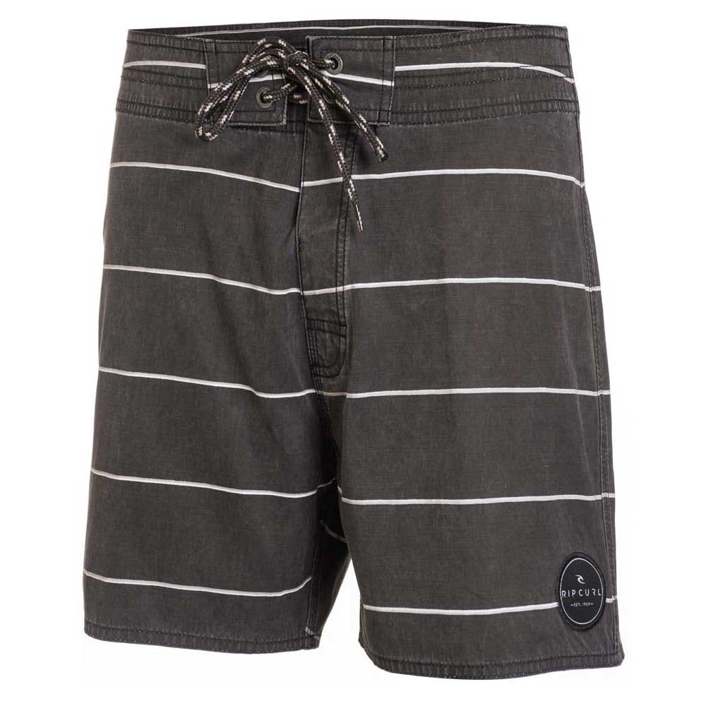 RIP CURL Outcast Retro Boardshort 15 In