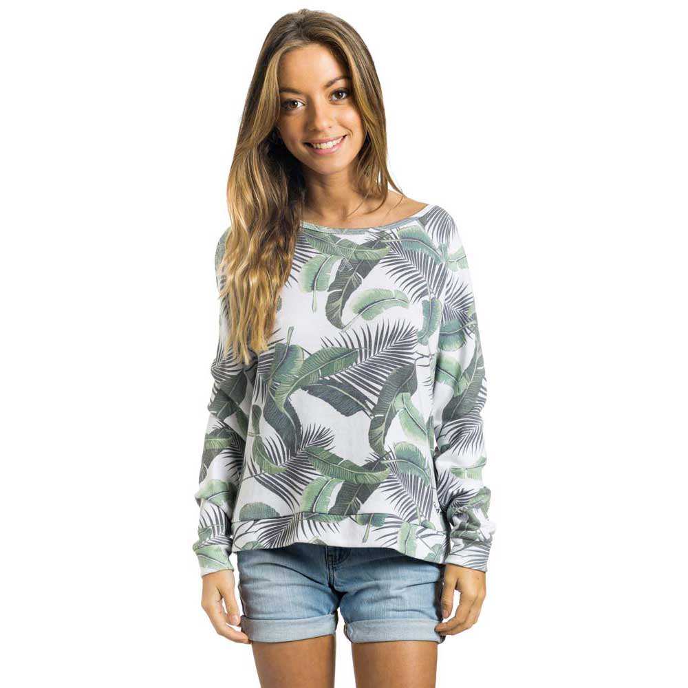 Rip curl Palm Island Fleece
