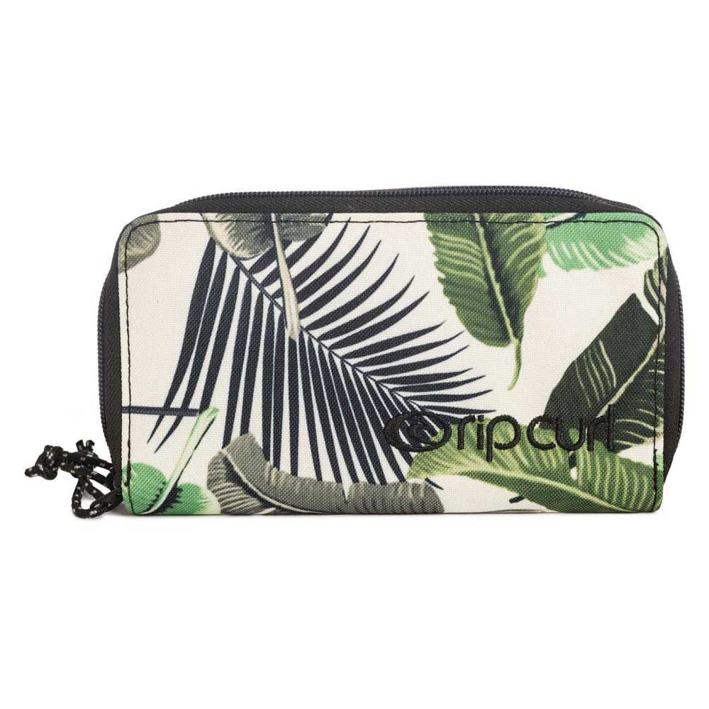 Rip curl Palm Island Wallet