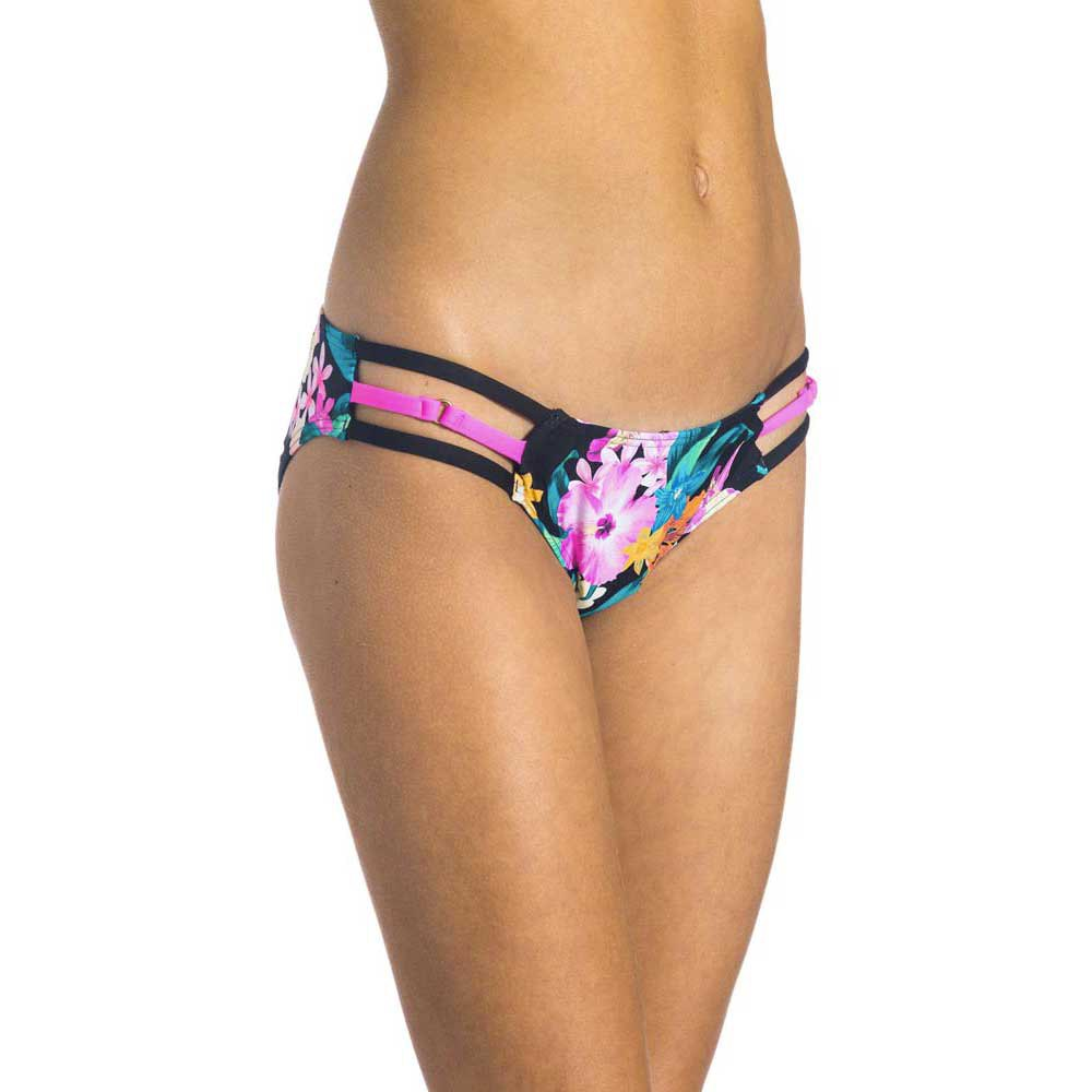 Rip curl Paradiso Luxe Hipster