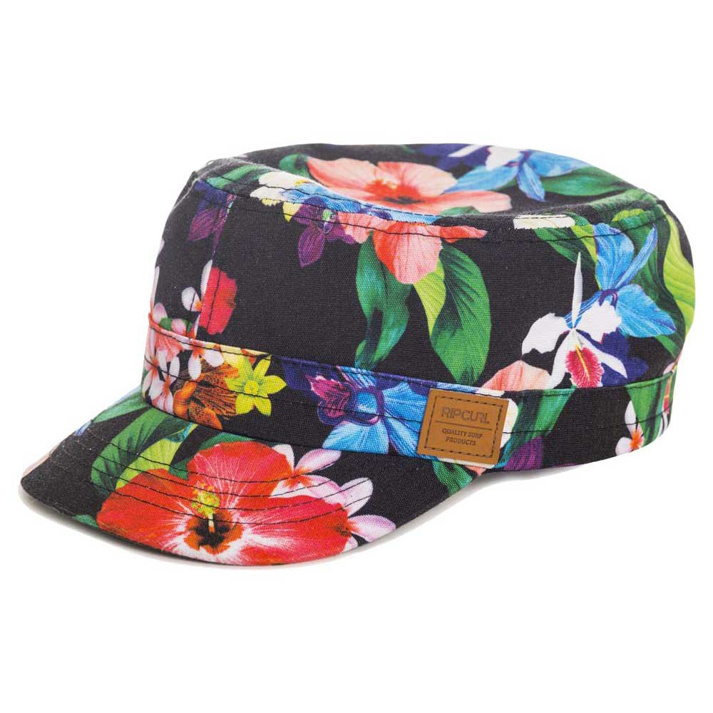 Rip curl Paradiso Station Cap
