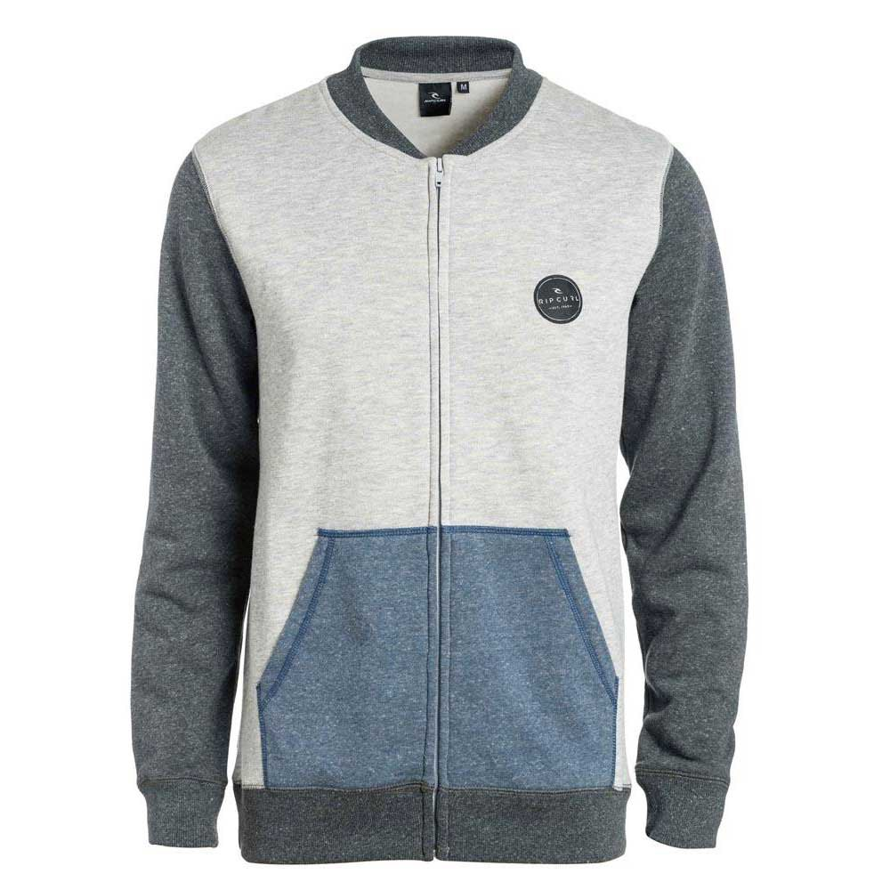 Rip curl Patrol Fz Fleece