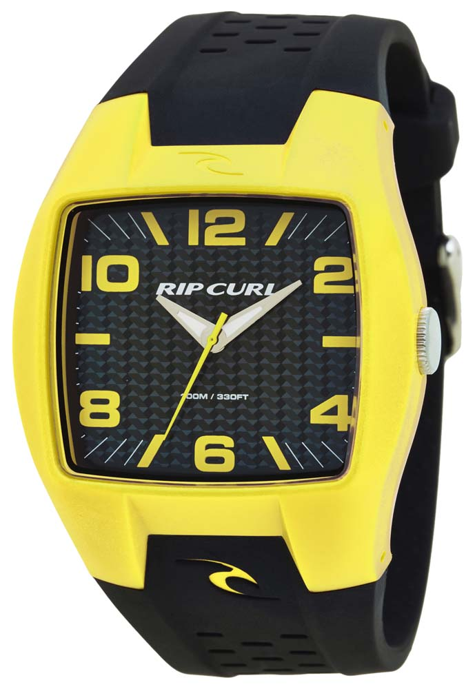 RIP CURL Pivot Surf Watch