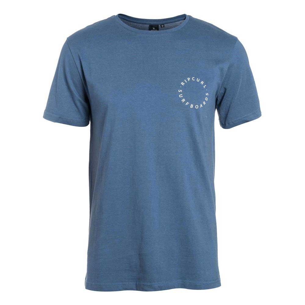 Rip curl Quiver Tee