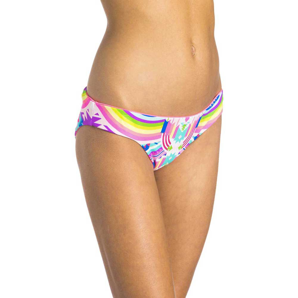 Rip curl Rainbow Classic Pant