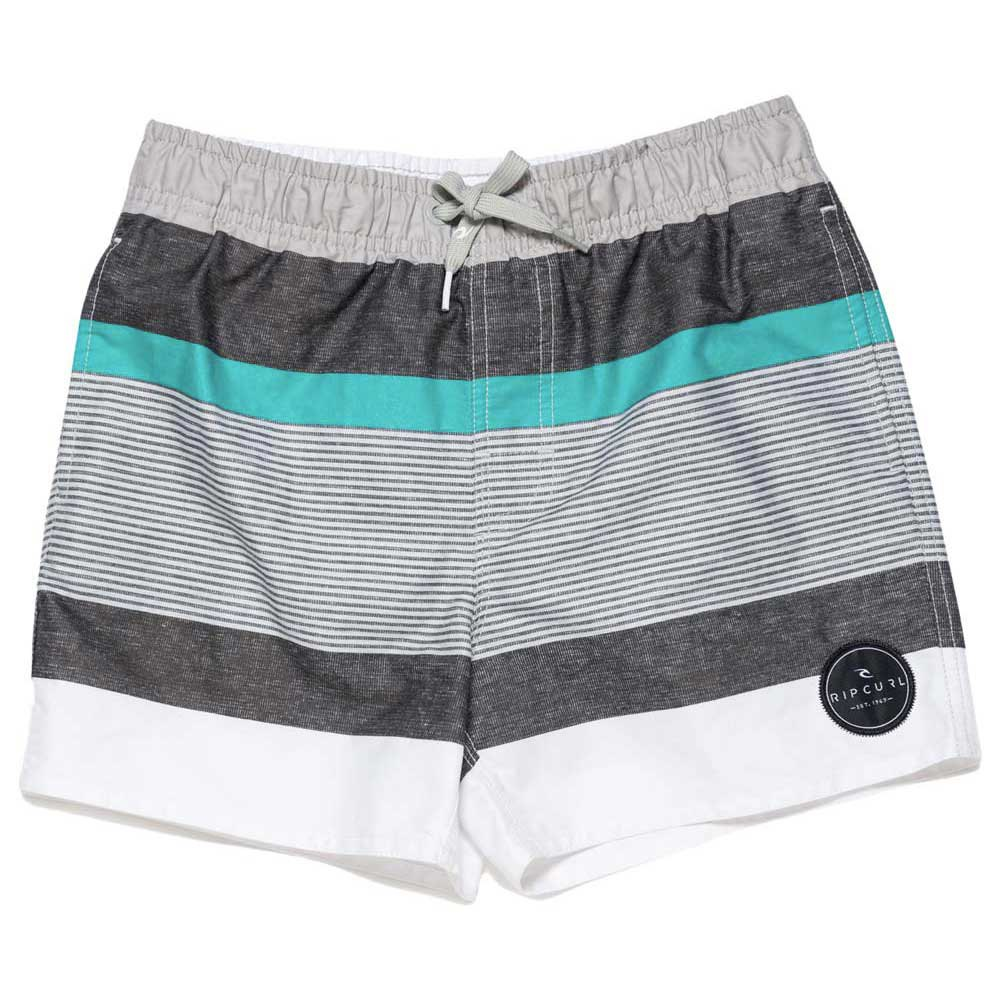 Rip curl Rapture 13 In Volley