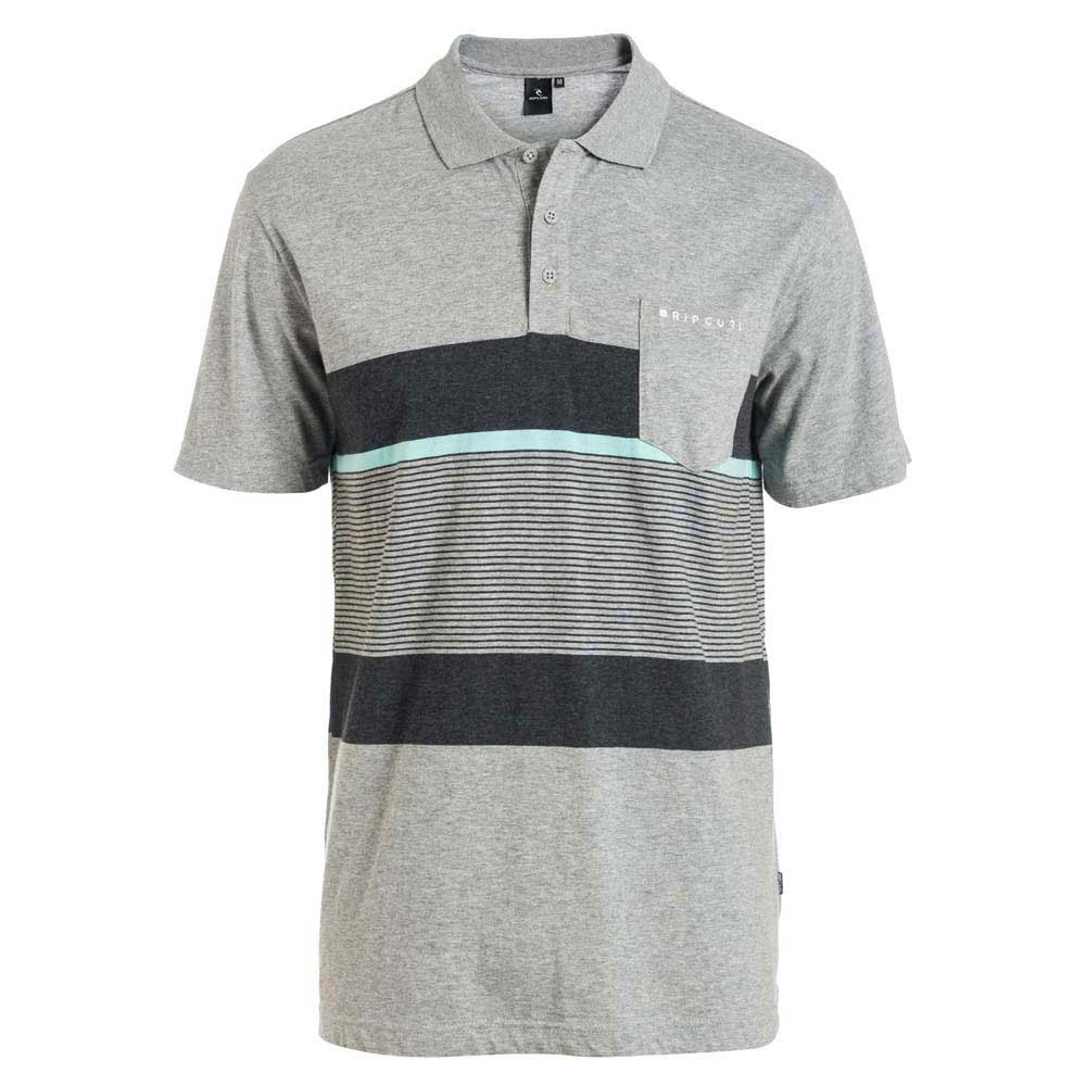 Rip curl Rapture S/S Polo