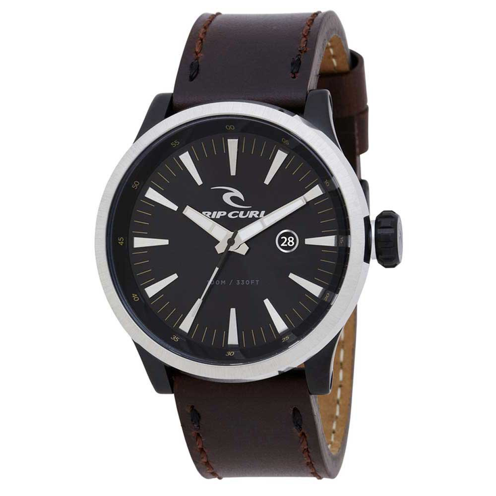 Rip curl Recon Leather Midnight