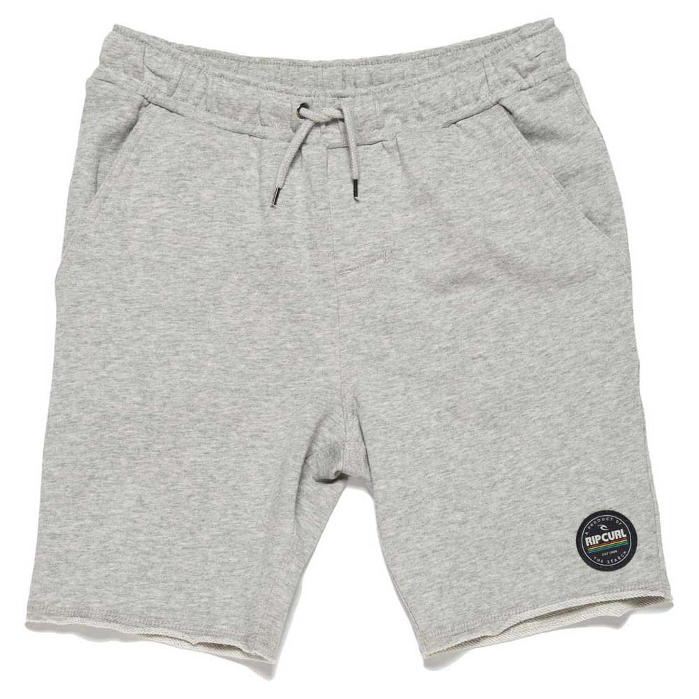 Rip curl Retro Easy Walkshort