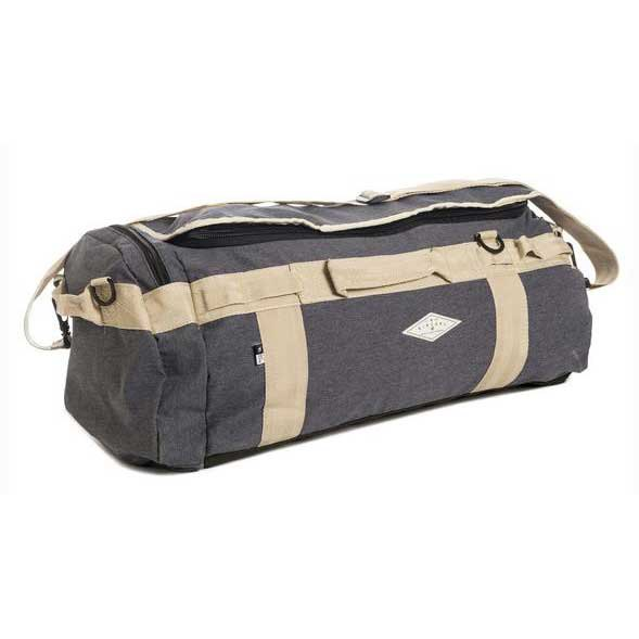 Rip curl Search Duffle Outdoor