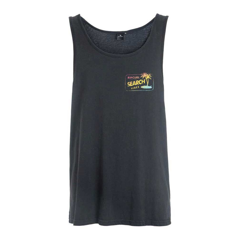 Rip curl Search Vibes Tank