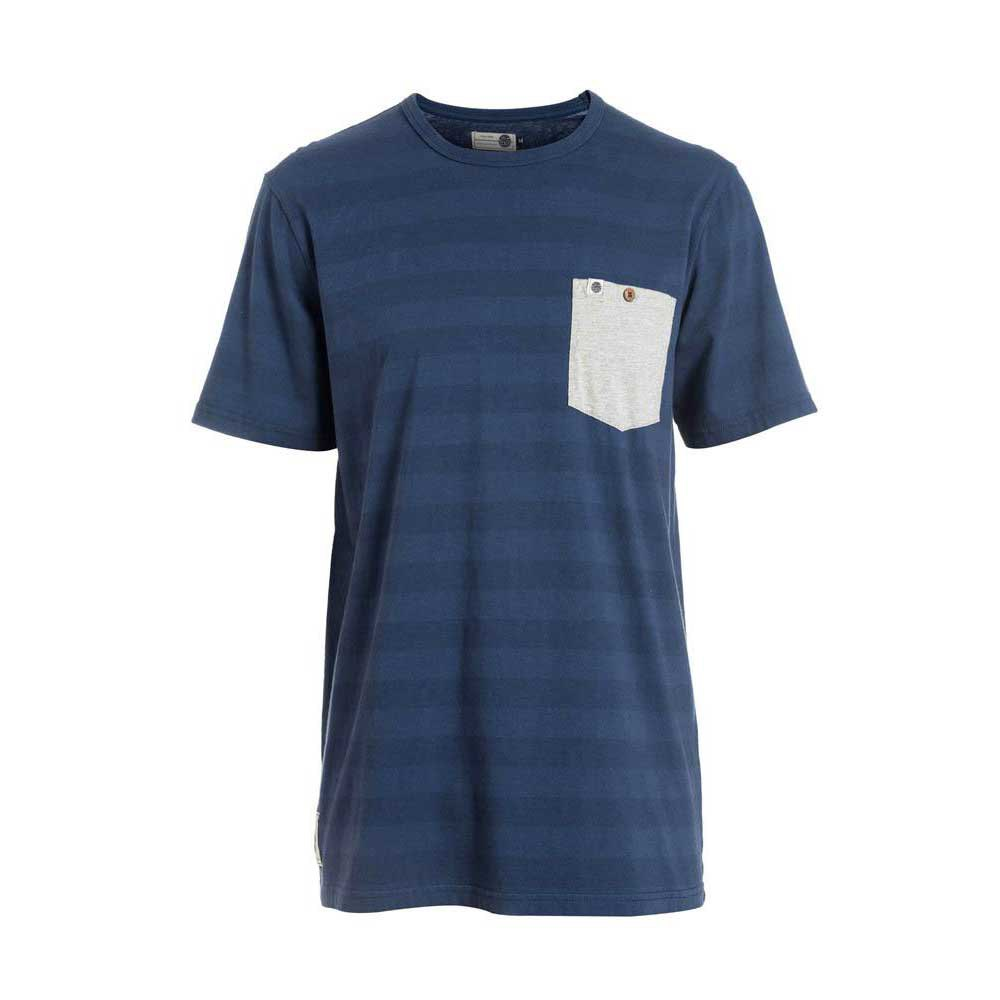 Rip curl Shaping Room Tee