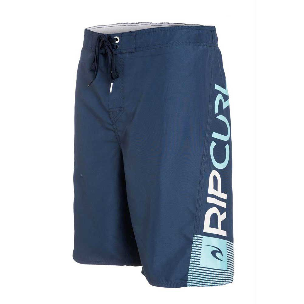 Rip curl Shock Fade S/E Boardshort 21 In